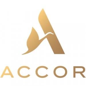 Η Accor ενισχύει την παρουσία της στην Ελλάδα