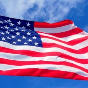 Oι Αμερικανοί πιστεύουν ότι το Ιράν συνορεύει με Ελλάδα, Ρουμανία και Ουκρανία