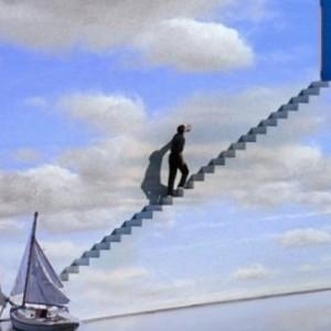 «The Truman Show» σήμερα Σάββατο στον ΑΝΤ1