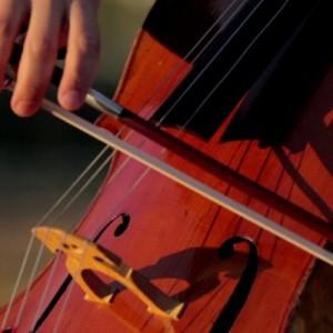 Βασίλης Σαΐτης - Νίκος Κυριόσογλου: Beethoven or Debussy? Both... to be Franck!