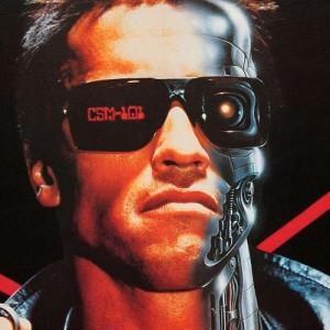 «Ο Εξολοθρευτής» (The Terminator) σήμερα Κυριακή στην ΕΡΤ1