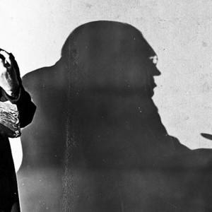 «Das Cabinet des Dr.Caligari» στο Φαργκάνη Art