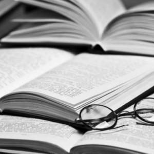 Παρουσίαση της Ποιητικής Συλλογής του Τόλη Νικηφόρου