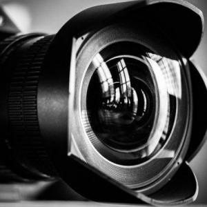 Διαγωνισμός φωτογραφίας για μαθητές και μαθήτριες γυμνασίου και λυκείου