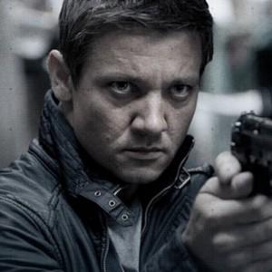 «Η Κληρονομιά του Μπορν» (The Bourne Legacy) σήμερα Τρίτη στο STAR