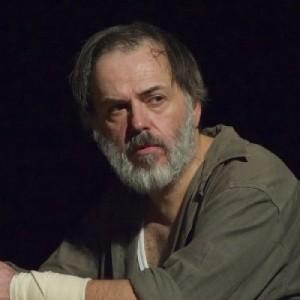 «Το Κιβώτιο» του Άρη Αλεξάνδρου στο Θέατρο Αμαλία