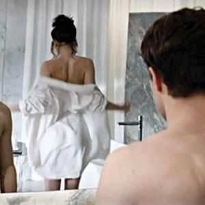«Πενήντα Αποχρώσεις του Γκρι» (Fifty Shades of Grey) σήμερα Πέμπτη στο STAR