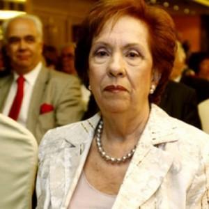 ΑΠΘ: Συγχαίρουν τη νέα Πρόεδρο της Ακαδημίας Αθηνών