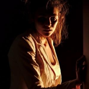 «Δεσποινίς Τζούλια» του Αύγουστου Στρίντμπεργκ - Τελευταίες παραστάσεις