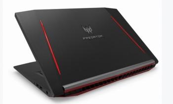 Η Acer συμμετέχει στο GameAthlon 2020