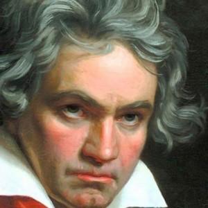 Κύκλος: «Ludwig van Beethoven»