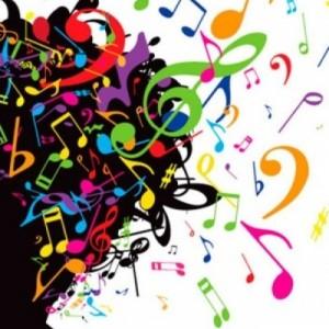 Ημερίδα: «Μουσική και ψυχολογία»