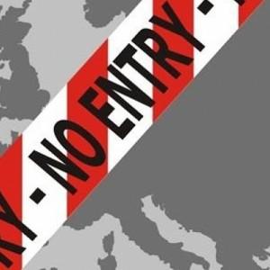 Η άκρα δεξιά στην Ελλάδα και στην Ευρώπη: ζητήματα ταυτότητας, ρατσισμού και οικονομικής κρίσης