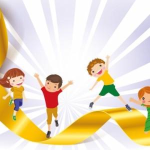 1η Ημερίδα Παιδικής και Εφηβικής Αιματολογίας-Ογκολογίας
