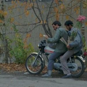 Ταινιοθήκη Θεσσαλονίκης: «Οι σκηνοθέτες του αύριο επιλέγουν για εσάς»