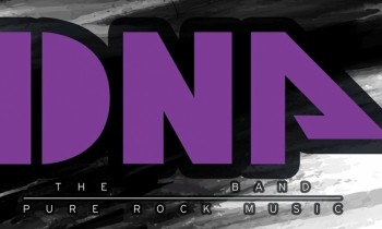 DNA: Νέο 5 Track Digital EP «Εγκλωβισμός»