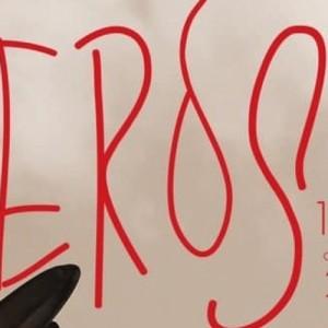 «EROS» Ένα μουσικό αφιέρωμα στο ερωτικό ιταλικό και γαλλικό τραγούδι
