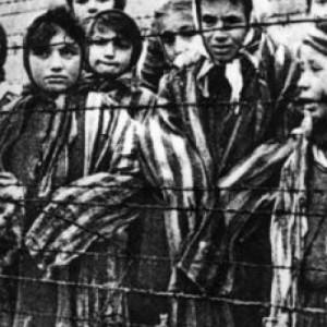 Δωρεάν ξεναγήσεις στη Θεσσαλονίκη για την Ημέρα Μνήμης για το Ολοκαύτωμα