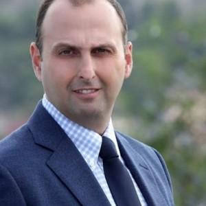 To ΤΕΕ/ΤΚΜ κόβει την Βασιλόπιτα για το 2020