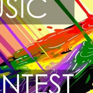 5ος Πανελλήνιος Διαγωνισμός Μουσικής 2020