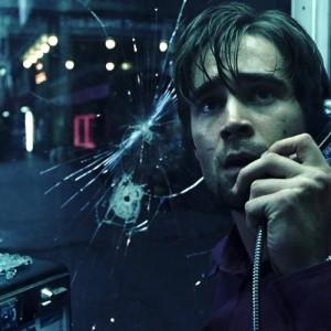 «Τηλεφονικός Θάλαμος» (Phone Booth) σήμερα Τρίτη στο ΟΡΕΝ