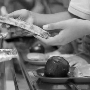 Την έναρξη για τα Σχολικά Γεύματα  ζητά με ψήφισμά του ο δήμος Νεάπολης-Συκεών