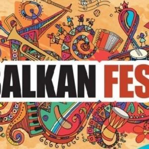 Balkan Fest 2020