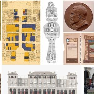 Το ΑΠΘ στην Μπιενάλε Αρχιτεκτονικής της Βενετίας 2020