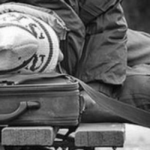 Παρατείνονται τα έκτακτα μέτρα για την προστασία των αστέγων από το ψύχος