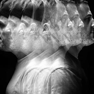 Εισβολέας full band - Live Παρουσίαση Δίσκου
