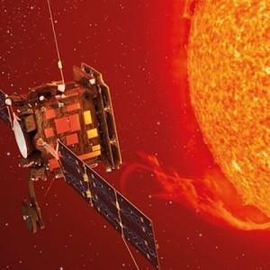 Το Solar Orbiter θα φωτογραφήσει τους πόλους του Ήλιου