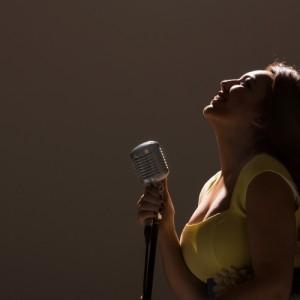 «Πες μου Ένα Τραγούδι»: η Μικαέλα Δαρμάνη ερμηνεύει μια αληθινή ιστορία
