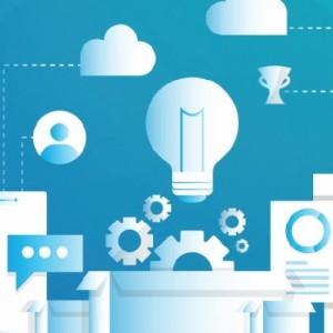 Ημερίδα δικτύωσης φορέων καινοτομίας και επιχειρήσεων