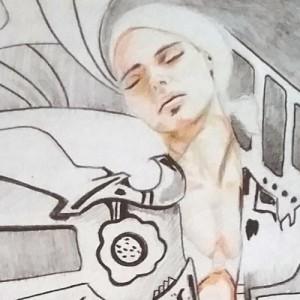 Έκθεση τέχνης και εικαστικών δράσεων «Η ελευθερία του καλλιτέχνη»
