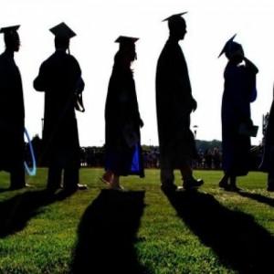 Κολέγια: Ισοτιμήθηκε πτυχίο φοίτησης πέντε εξαμήνων με πτυχίο ΑΕΙ φοίτησης πέντε ετών!