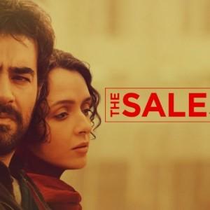 «Ο Εμποράκος» (The Salesman) σήμερα Πέμπτη στην ΕΡΤ2