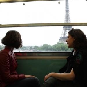 Οι ταινίες της εβδομάδας στις αίθουσες του Φεστιβάλ