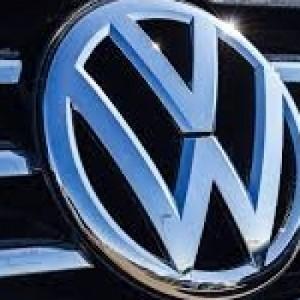 Η Volkswagen περιμένει να μαζέψουν τα πτώματα για να ξεκινήσει το εργοστάσιο στην Τουρκία