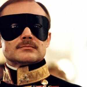 «Συνταγματάρχης Ρεντλ» (Oberst Redl/Colonel Redl) σήμερα Τετάρτη στην ΕΡΤ2