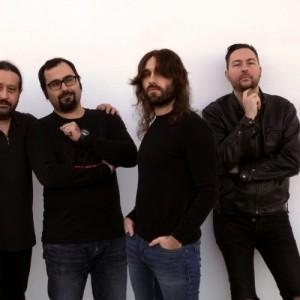 Beatles Tribute by Skelters στο Lightbox