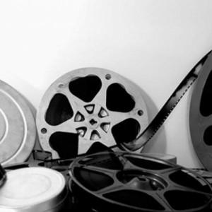 Κινηματογραφικό Εργαστήρι στο Bensousan Han