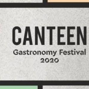 Canteen Gastronomy Festival
