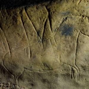 Προϊστορικά έργα τέχνης 15.000 ετών σε σπηλιά στην Ισπανία