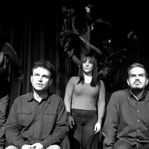 «Περιμένοντας τον Γκοντό»  στο 2ο Φεστιβάλ Ερασιτεχνικού Θεάτρου Δήμου Βύρωνα