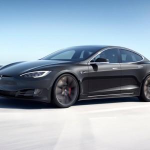 Η Tesla πάει Γερμανία, η VW Τουρκία