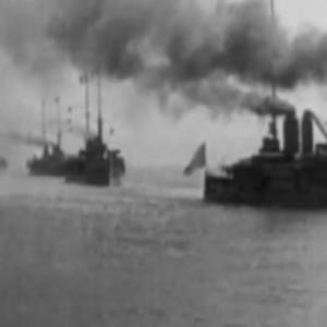 Η Ανατολή Έδυσε - Προβολή ντοκιμαντέρ  με θέμα την γενοκτονία του μικρασιατικού ελληνισμού