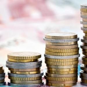 Πού οδεύει η παγκόσμια οικονομία και τι μπορούμε να κάνουμε για αυτό;