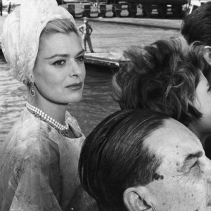 Η «Φαίδρα» του Ζυλ Ντασέν με την Μελίνα Μερκούρη στην ΕΡΤ2
