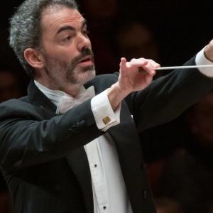 250 χρόνια Μπετόβεν από την Κρατική Ορχήστρα Αθηνών