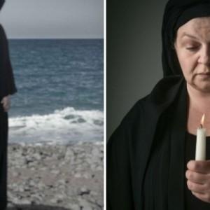«Η κυρά της Ρω» επιστρέφει στη Θεσσαλονίκη